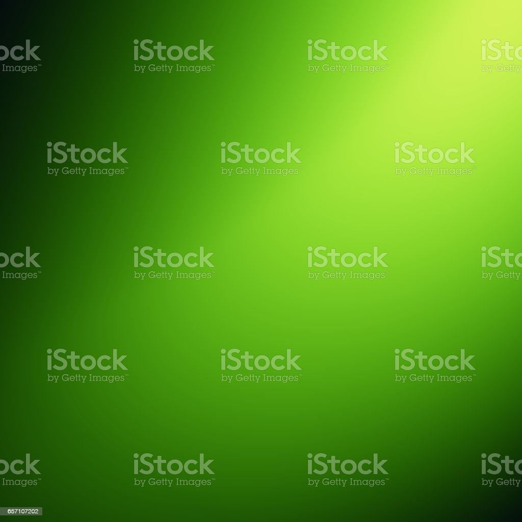 Blur abstract background backdrop green design stock photo