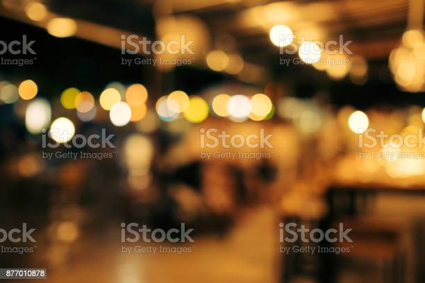 Blur and bokeh of night party in a restaurant picture id877010878?b=1&k=6&m=877010878&s=612x612&h=neryvbf4erf cxjso3hmwm96s r3i5930w7flmi3ohs=