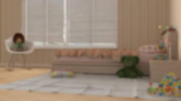Blur background interior design minimalist children bedroom with toys picture id682976444?b=1&k=6&m=682976444&s=612x612&w=0&h=xh gangxjdgqv9iavjlibpczh31lwjkehspv3etkr0q=