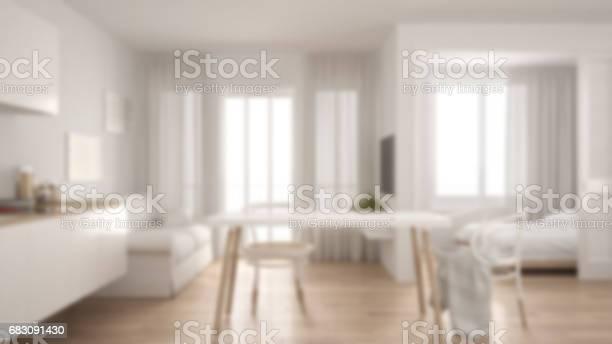 Blur background interior design scandinavian kitchen with sofa and picture id683091430?b=1&k=6&m=683091430&s=612x612&h=vlmoqjtu3zptfzixyoninset2mbxhmmouw6vney 4ai=