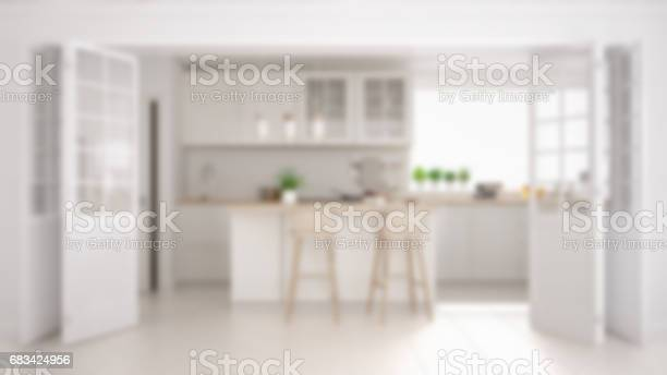 Blur background interior design scandinavian minimalistic classic picture id683424956?b=1&k=6&m=683424956&s=612x612&h=fw8phk9pcl2s6jc4wjntwrmbjylkl2vgnll bmn2o1s=