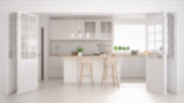 Blur background interior design scandinavian minimalistic classic picture id683424956?b=1&k=6&m=683424956&s=612x612&w=0&h=ere2vfwuqvx31rzcppuoha9zhcwfnor56vdq67rtoo8=