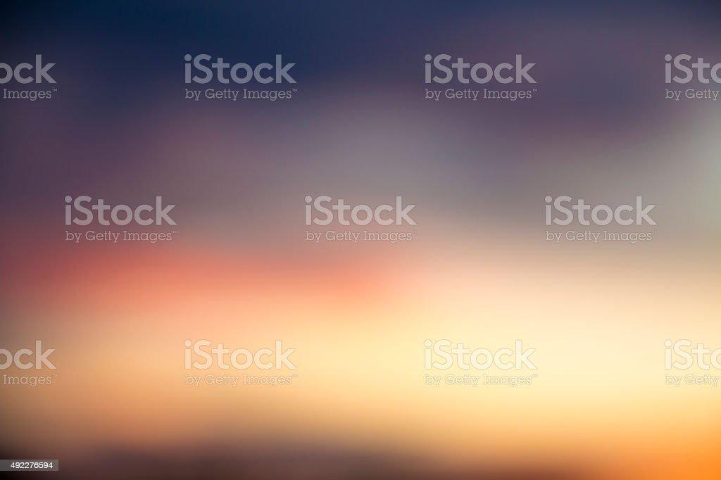 Blur Background royalty-free stock photo
