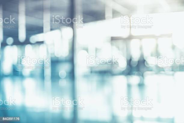 Blur backgroundbusinessman walking at corridor in convention hall picture id840391176?b=1&k=6&m=840391176&s=612x612&h=wnrg2ip1gvzpn2g2w3cmhbsozpuctwmodlxazvmf3ws=
