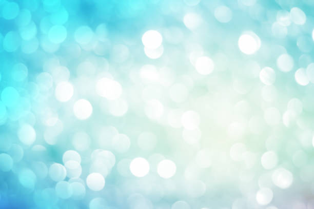 Blur blue color background with motion silver bokeh light effect for picture id1046537232?b=1&k=6&m=1046537232&s=612x612&w=0&h=f7k0s fzgfbqatua2476zdj899lfdyrbsmistrohtgw=