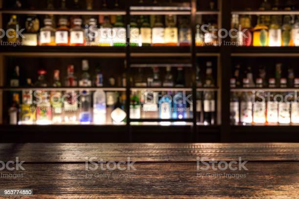 Blur bottle of alcohol drink at club picture id953774880?b=1&k=6&m=953774880&s=612x612&h=kr80ny yzdxeajshiegtix7319w0evgwen1wknwvdwe=