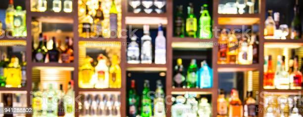 Blur bottles of spirits and liquor picture id941288802?b=1&k=6&m=941288802&s=612x612&h=skizyomq zgnnvnlex4z0clxlty p0o6svqgind7wfa=