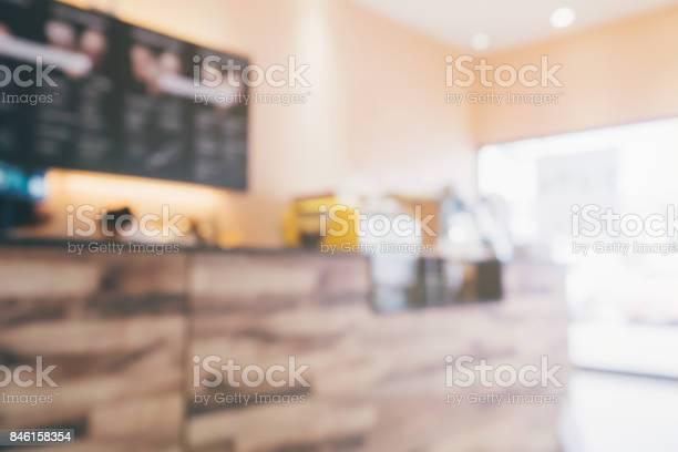 Blur cafe coffee shop restaurant interior abstract background picture id846158354?b=1&k=6&m=846158354&s=612x612&h=i8vpeswmxas2ndut6q2orzrjgsangh3bfc0gevxhmxc=