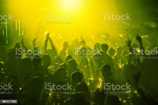 Blur club party for background picture id962417452?b=1&k=6&m=962417452&s=612x612&h=4hqmpn3 gndc3vkt2guji5uhesqqxih4dih8nq5x96g=