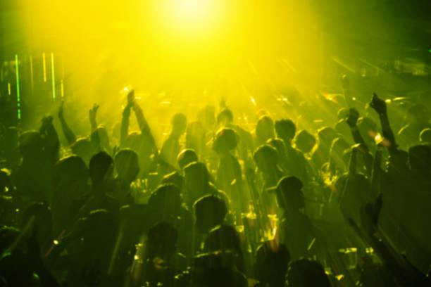 Blur club party for background picture id962417452?b=1&k=6&m=962417452&s=612x612&w=0&h=iriwyoxfzlhypfdrvrw5ke25pshcgh5bnqoowngun44=
