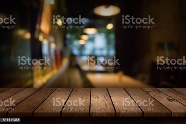 Blur coffee shop or cafe restaurant with abstract bokeh light for picture id641414368?b=1&k=6&m=641414368&s=612x612&h=ttsmm2rh5z4jc94chdvvj3b6elrcjqw n8bvqnt5rnm=
