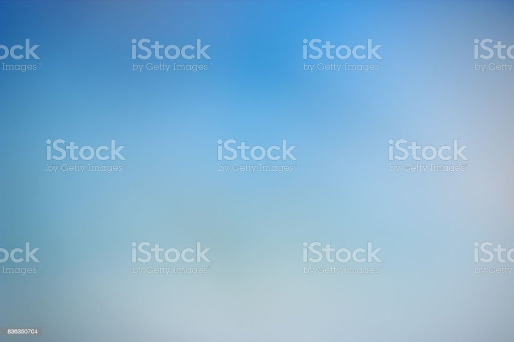 blur colors abstract background stock photo