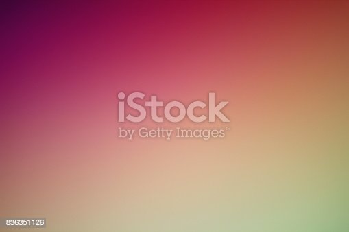 919793684istockphoto blur colors abstract background 836351126