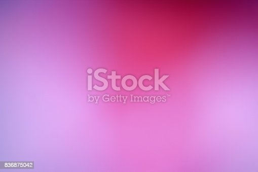 919793684istockphoto blur colors abstract background 836875042