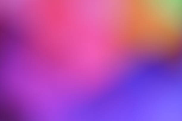 blur colors abstract background - multi colored stock pictures, royalty-free photos & images