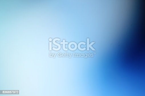 919793684istockphoto blur colors abstract background 836887972