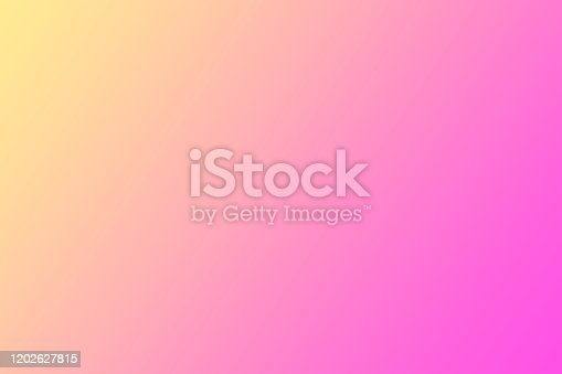 919793684 istock photo blur colors gradient modern background 1202627815