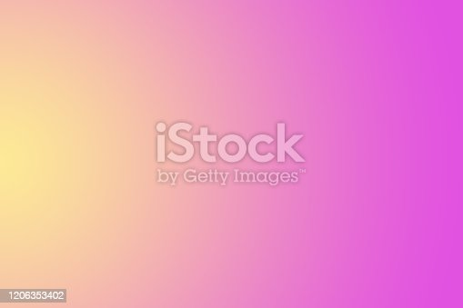 919793684 istock photo blur colors gradient modern background 1206353402