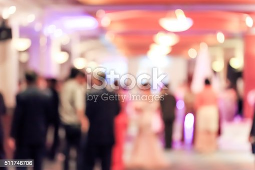 istock blur convention hall 511746706