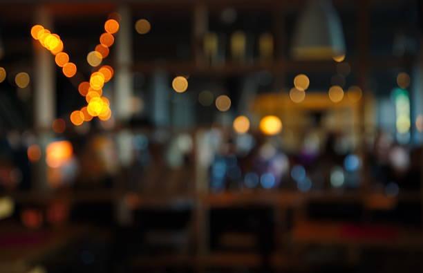 Blur dark bar or cafe at night picture id539199982?b=1&k=6&m=539199982&s=612x612&w=0&h=3mobhyvkfxasnepv3fhda6u1ra6n hmijzcv3tzcbqu=