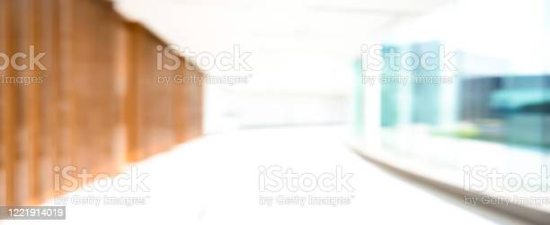 Blur empty office building hallway for background panoramic banner picture id1221914019?b=1&k=6&m=1221914019&s=612x612&h=fheastkshnzng t9zfbizvy7rs4ajcoy0f1rpyq4v6y=