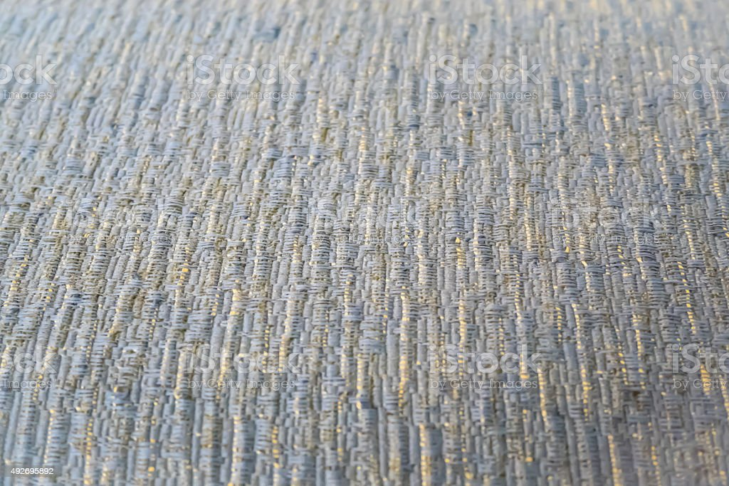 Blur fabric texture background stock photo