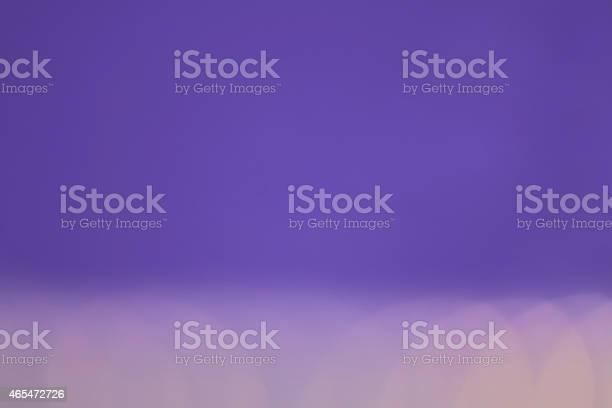 Blur footer purple picture id465472726?b=1&k=6&m=465472726&s=612x612&h=hznpratre627lgi8wxbirrpylsq4pnvbnee3xdvng a=