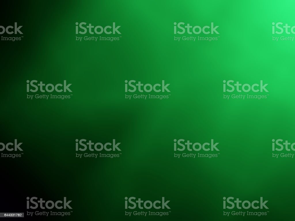 Blur green backdrop web page  headers pattern stock photo