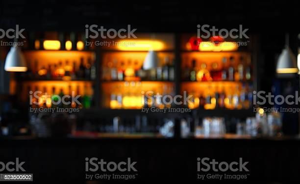 Blur hanging lamp on bar counter picture id523500502?b=1&k=6&m=523500502&s=612x612&h=hv2hxydgtffmgd4tbb8ns2r03evnmugabfwxrtk s6u=