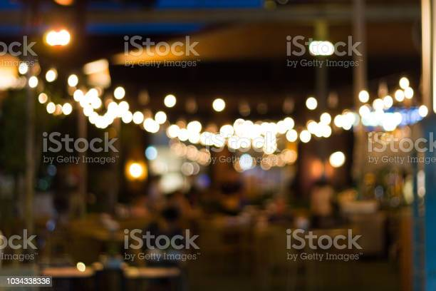 Blur image of night festival in a restaurant and the atmosphere is picture id1034338336?b=1&k=6&m=1034338336&s=612x612&h=kpni61mzyzfqpkhpd1kmwyikkxkvfq5ynw4lzrvbo6a=