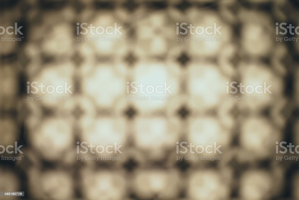blur india background abstract stock photo