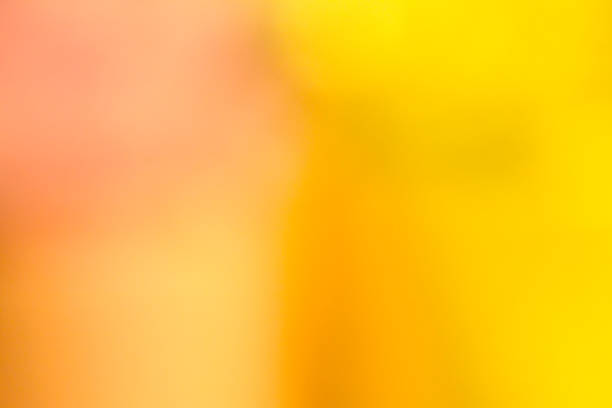 blur light background - dazzlingly stock pictures, royalty-free photos & images