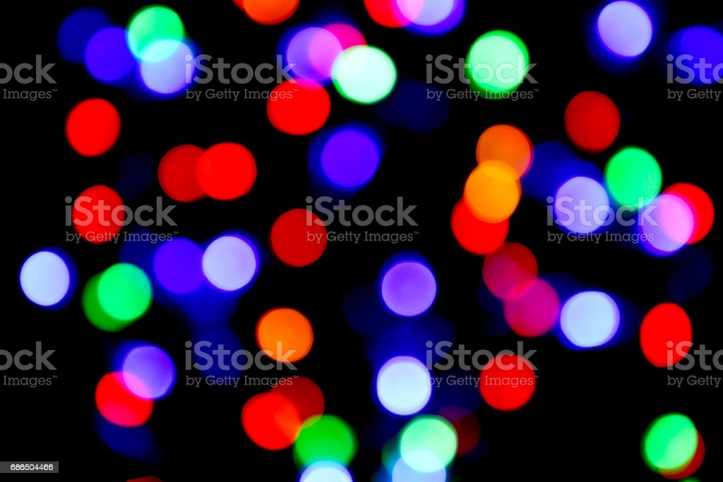 blur light bokeh abstract background royalty free stockfoto