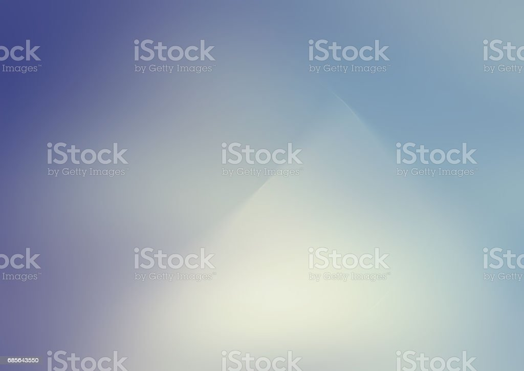 blur light color abstract background Lizenzfreies stock-foto