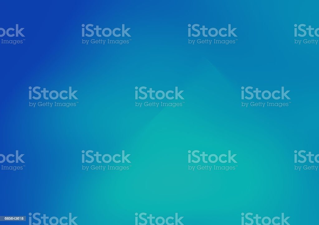 blur light color abstract background royalty-free 스톡 사진