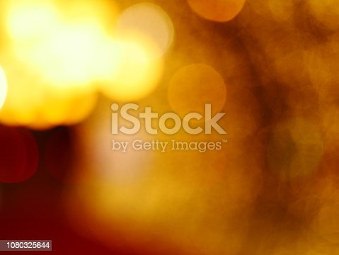 872398892istockphoto Blur lighting in night street cafe 1080325644