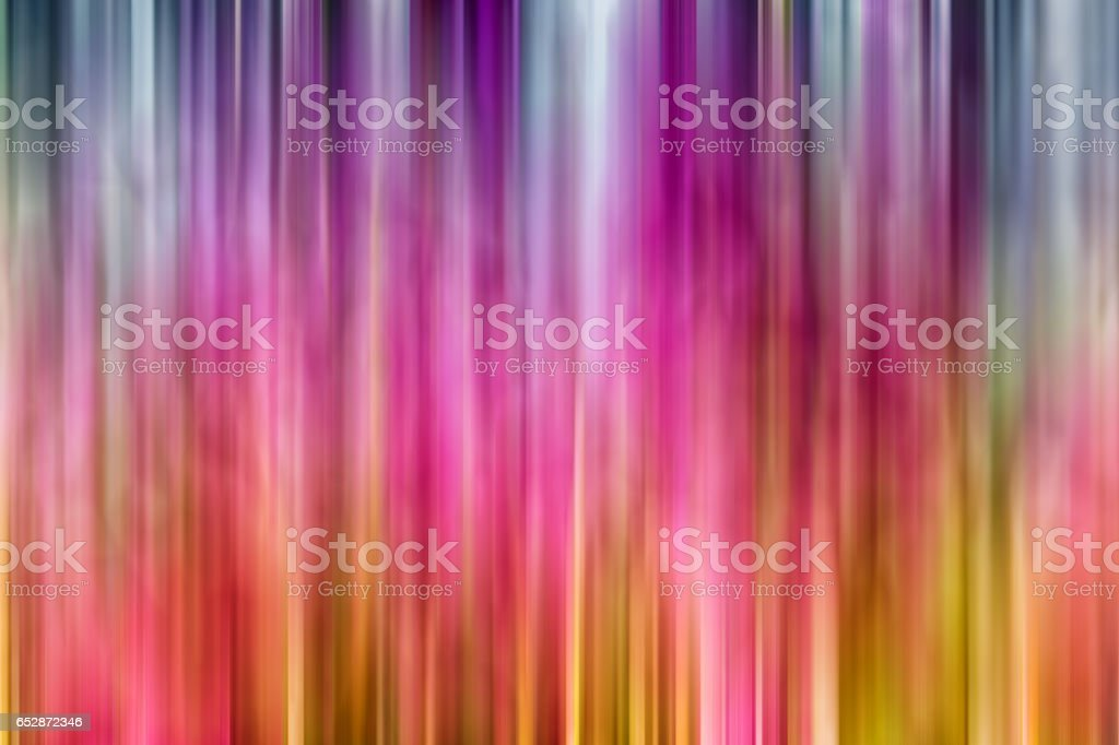 blur multicolor for background stock photo