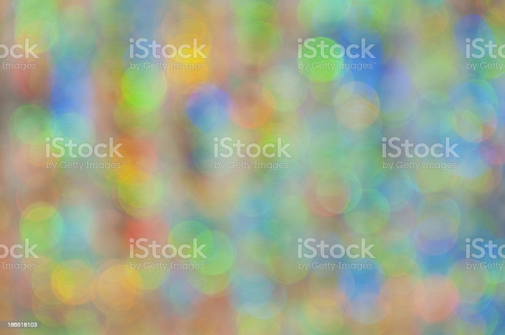 Blur multicolored background texture. royalty-free stock photo