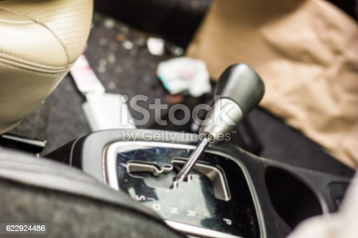 istock Blur of accident 622924486