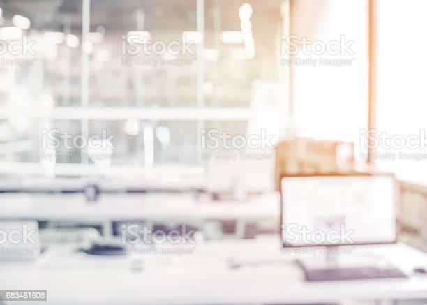 Blur office background picture id683461608?b=1&k=6&m=683461608&s=612x612&h=k8qtu2zuhoneggk5i9a7jsmuwc6xoikx1vxl ivdpw8=