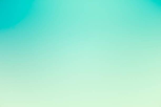 flou sur fond de couleur pastel - état solide photos et images de collection