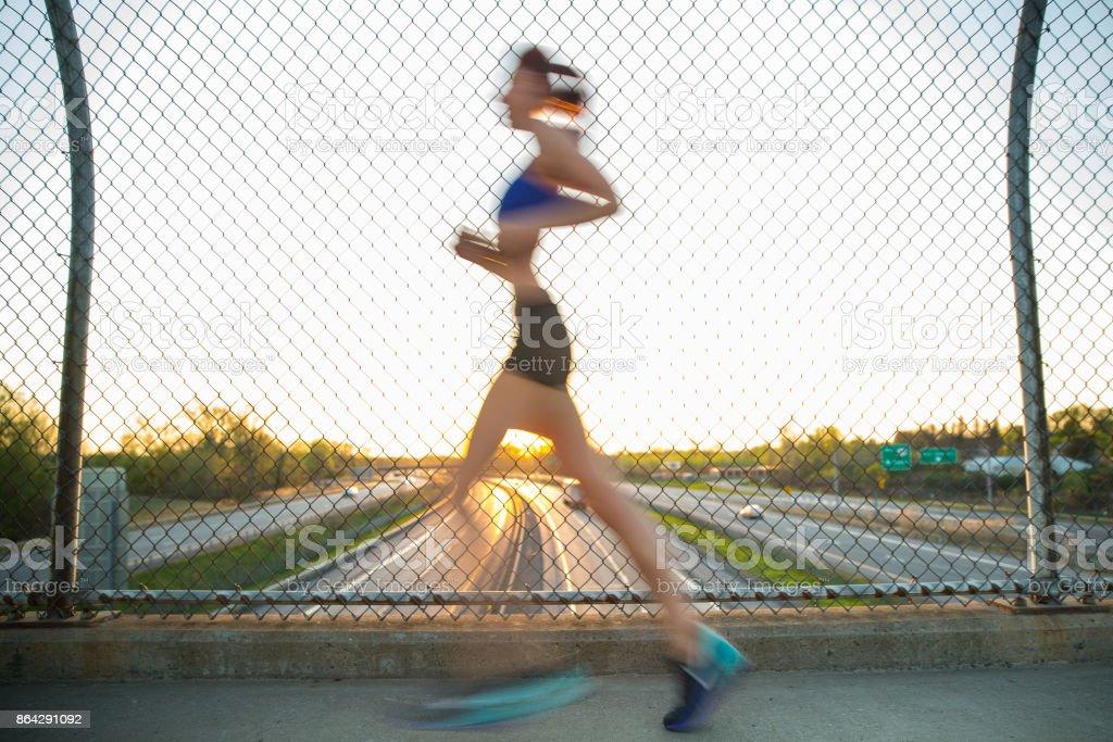 Blur royalty-free stock photo