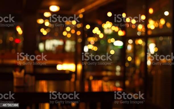 Blur pub and restaurant at night picture id487362066?b=1&k=6&m=487362066&s=612x612&h=wql8evsitopn4ofsfxfky8o2hryaa3ysgxsxonttr2k=