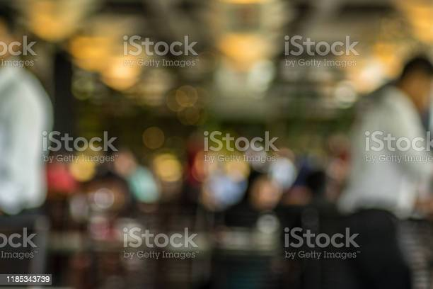 Blur restaurant situation picture id1185343739?b=1&k=6&m=1185343739&s=612x612&h=pd8buy xdcddkwsikrlzk7sdts3hmlt6rfjggsxseeo=