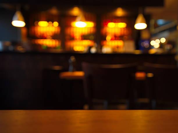 Blur table top with night club at night picture id535488702?b=1&k=6&m=535488702&s=612x612&w=0&h=piyz7be90y yzgsx50bapoico fmzvvudfgn0xamyb0=