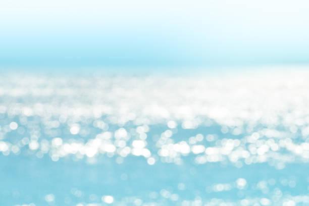 Blur tropical sea water bokeh background picture id871033996?b=1&k=6&m=871033996&s=612x612&w=0&h=811rog op32xpyymo1 hbnr1yt 4452t7mjednep2ww=
