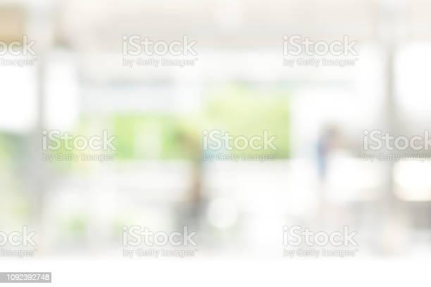 Blur white green abstract background picture id1092392748?b=1&k=6&m=1092392748&s=612x612&h=993flgb9osayursvwqkhhgllckguvevl895hm8wbw i=