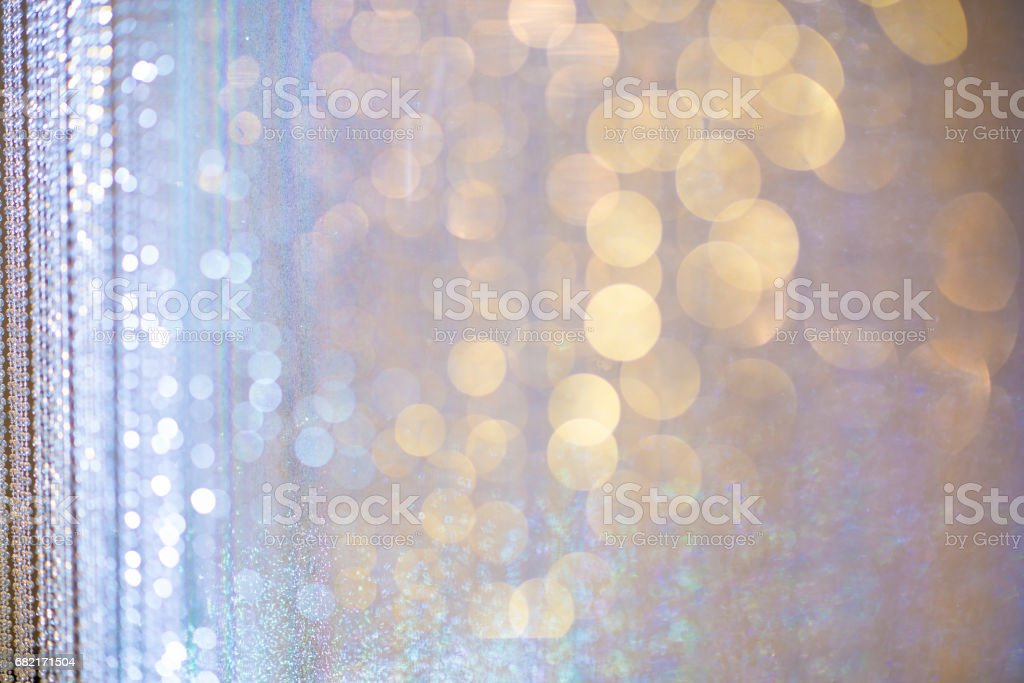 blured of bokeh background stock photo