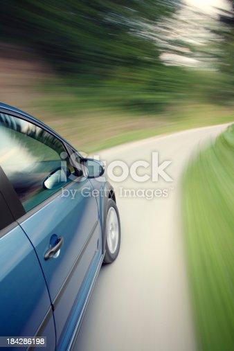 157590217 istock photo blureed motion car 184286198