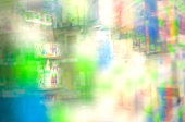 istock blurred abstract background in a pharmacy 1202138587